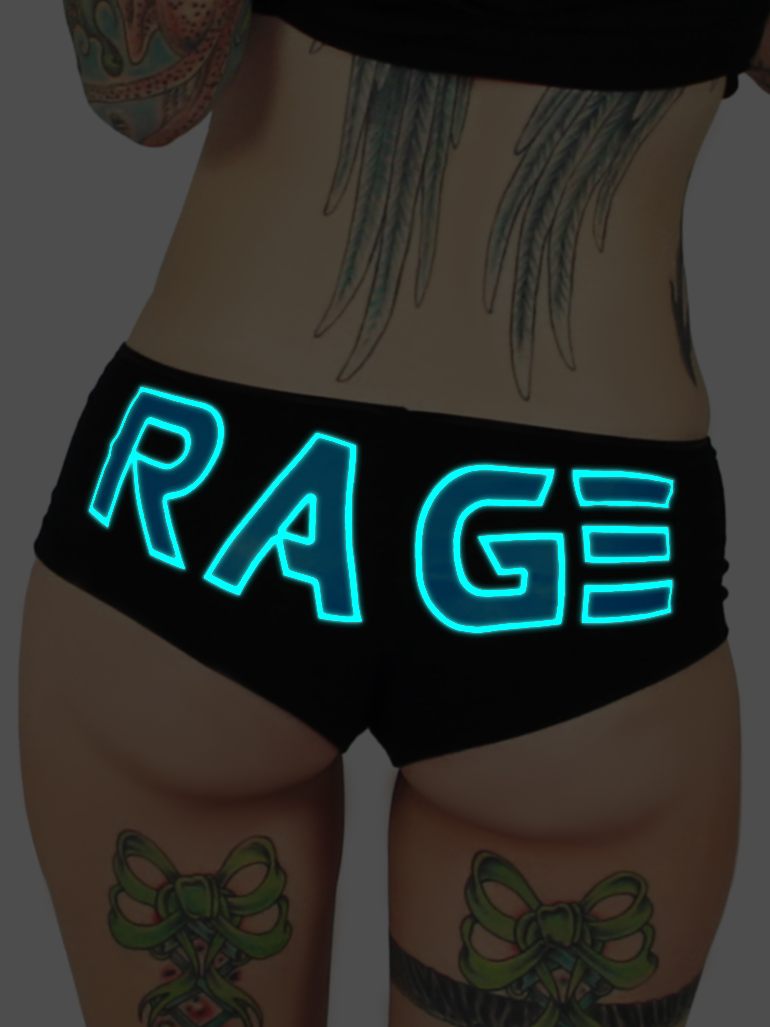 booty-shorts-rage-blue-2