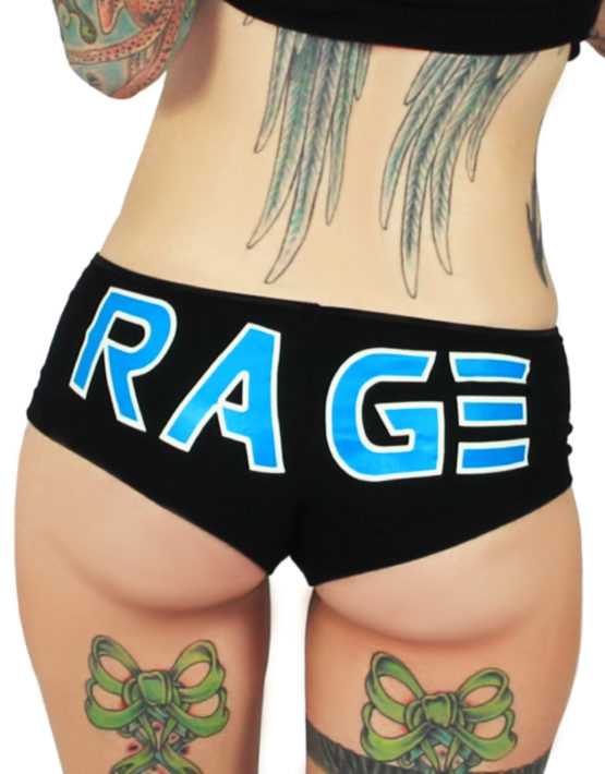 booty-shorts-rage-blue