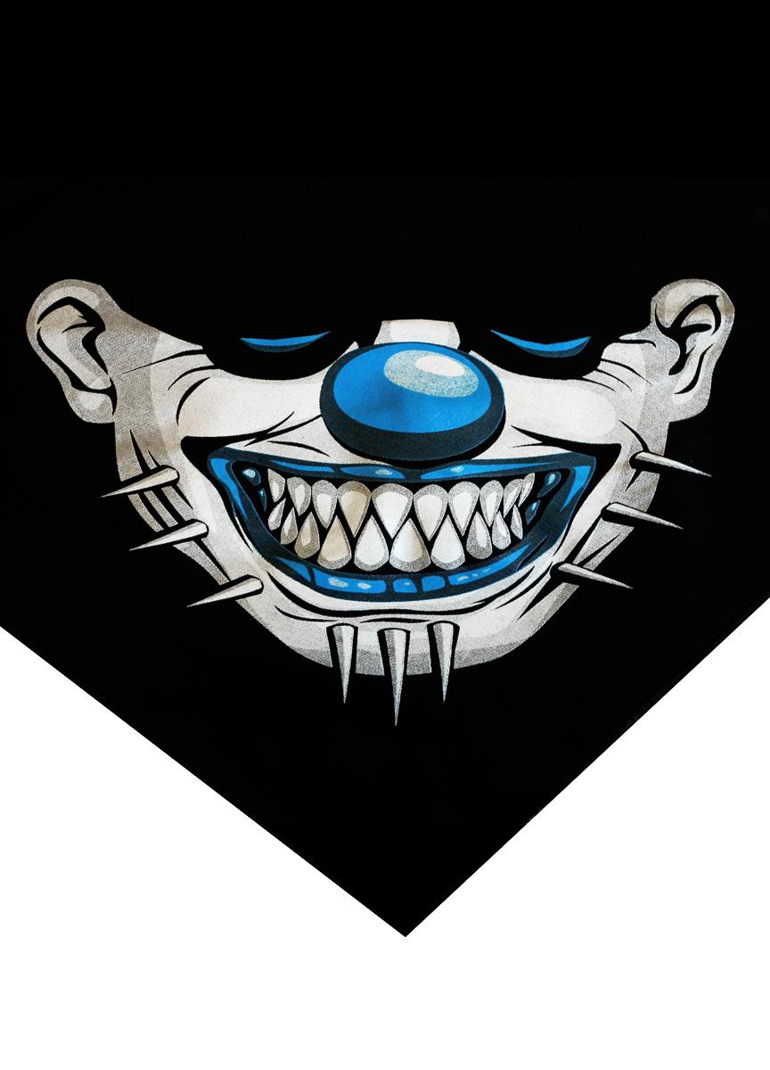 evilclown_blue_01_LRG