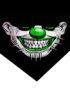 evilclown_green_01_LRG