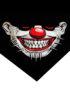 evilclown_red_01_LRG