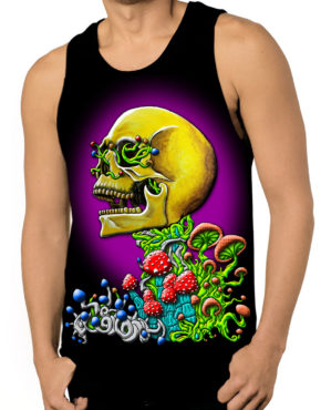 men_clearvisiontank_02_LRG