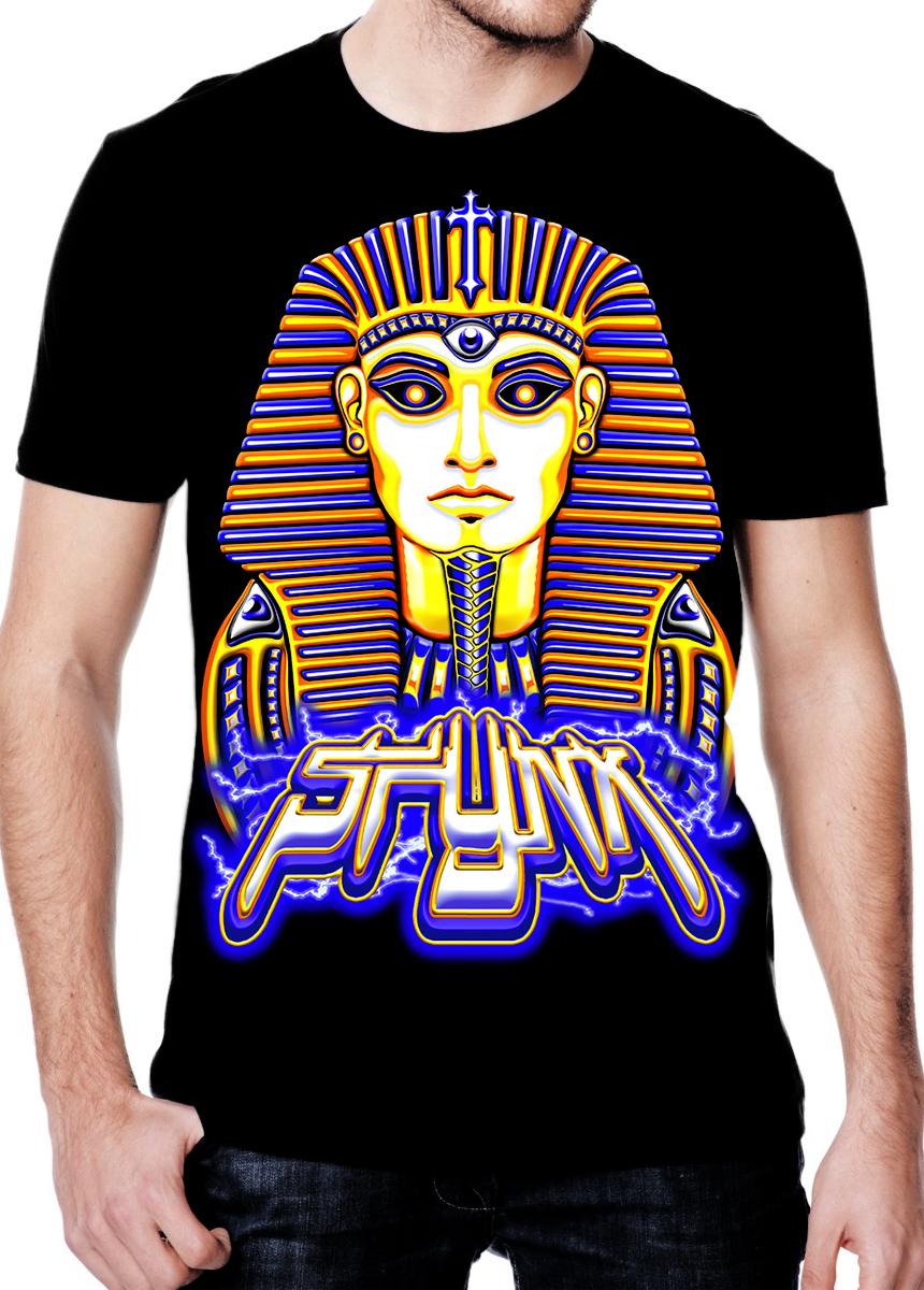 men_pharaohelectro_02_LRG