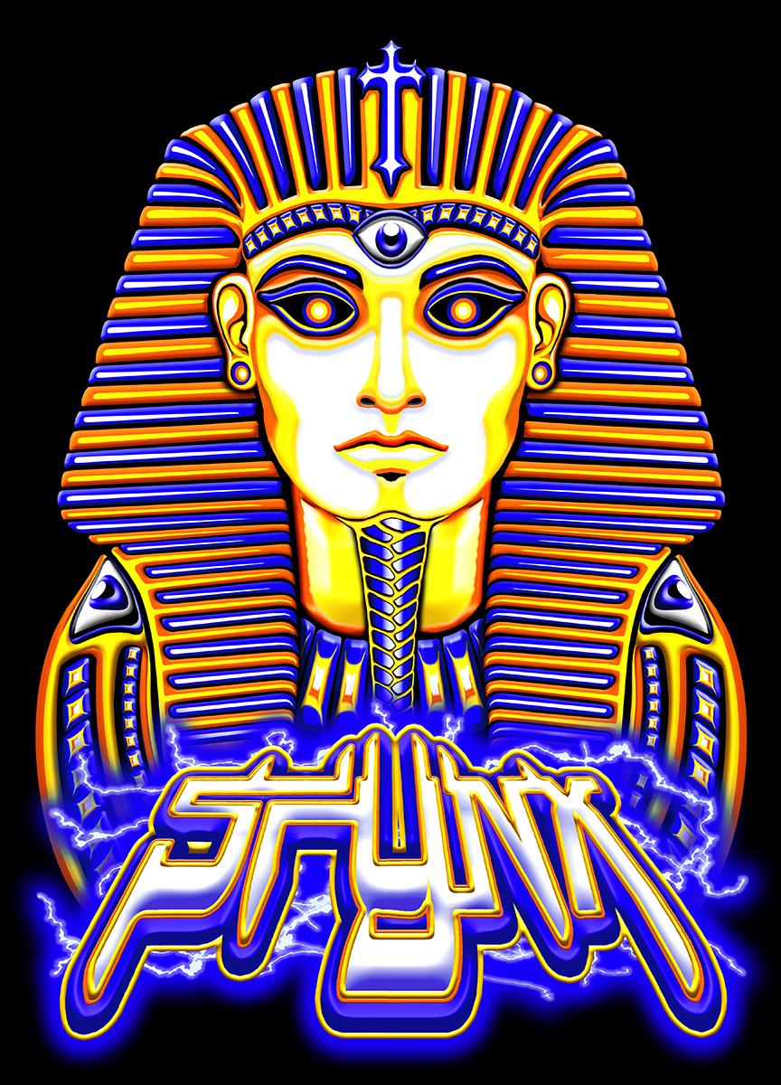men_pharaohelectrotank_LRG