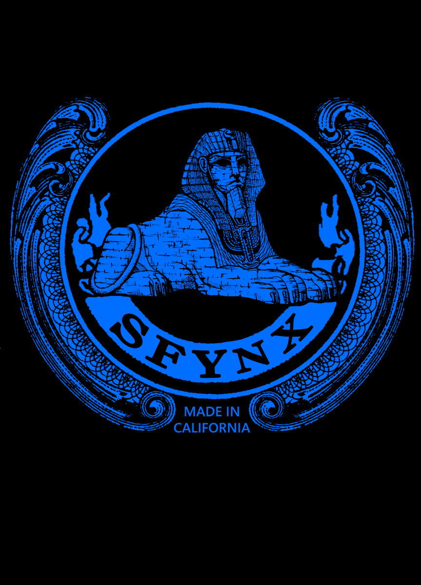 men_sfynxlogotank_blue_LRG