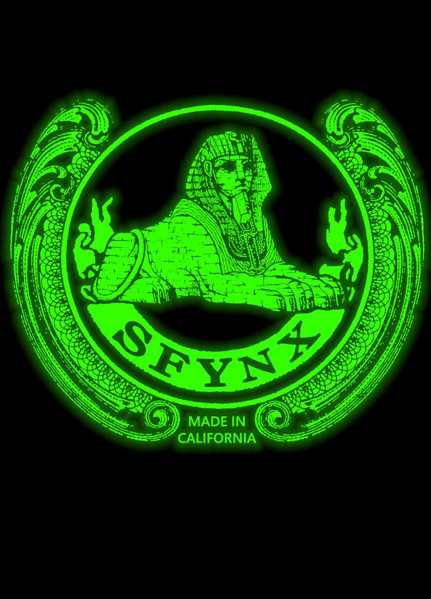 men_sfynxlogotank_glow_01_LRG