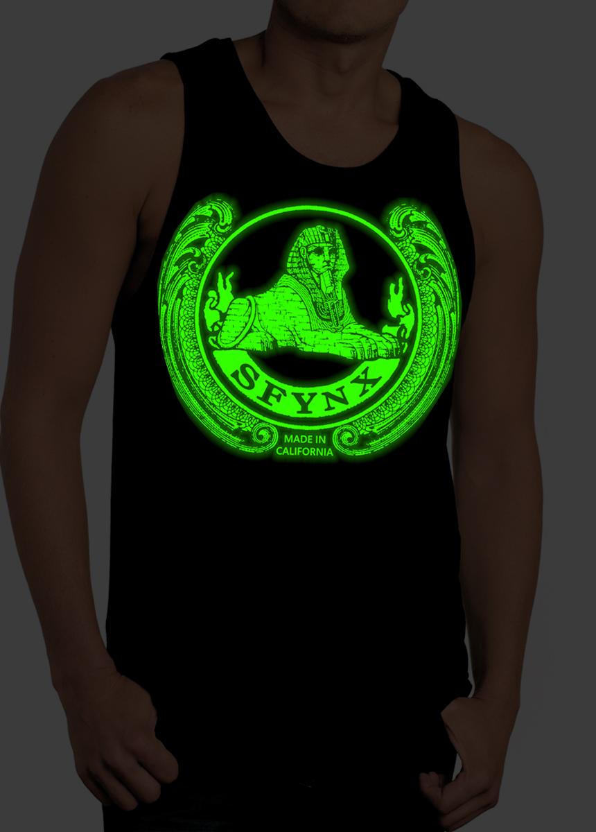 men_sfynxlogotank_glow_03_LRG