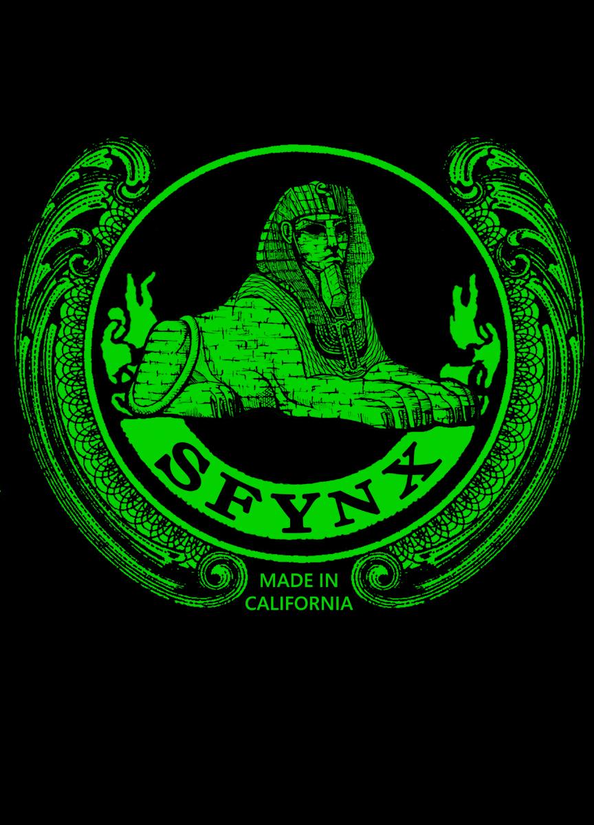 men_sfynxlogotank_green_LRG