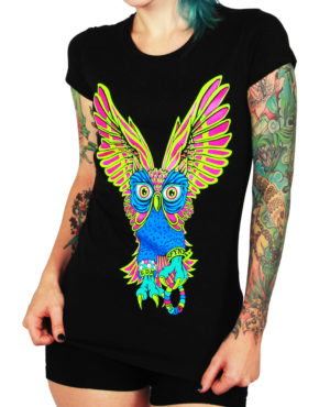 women_owlshirt