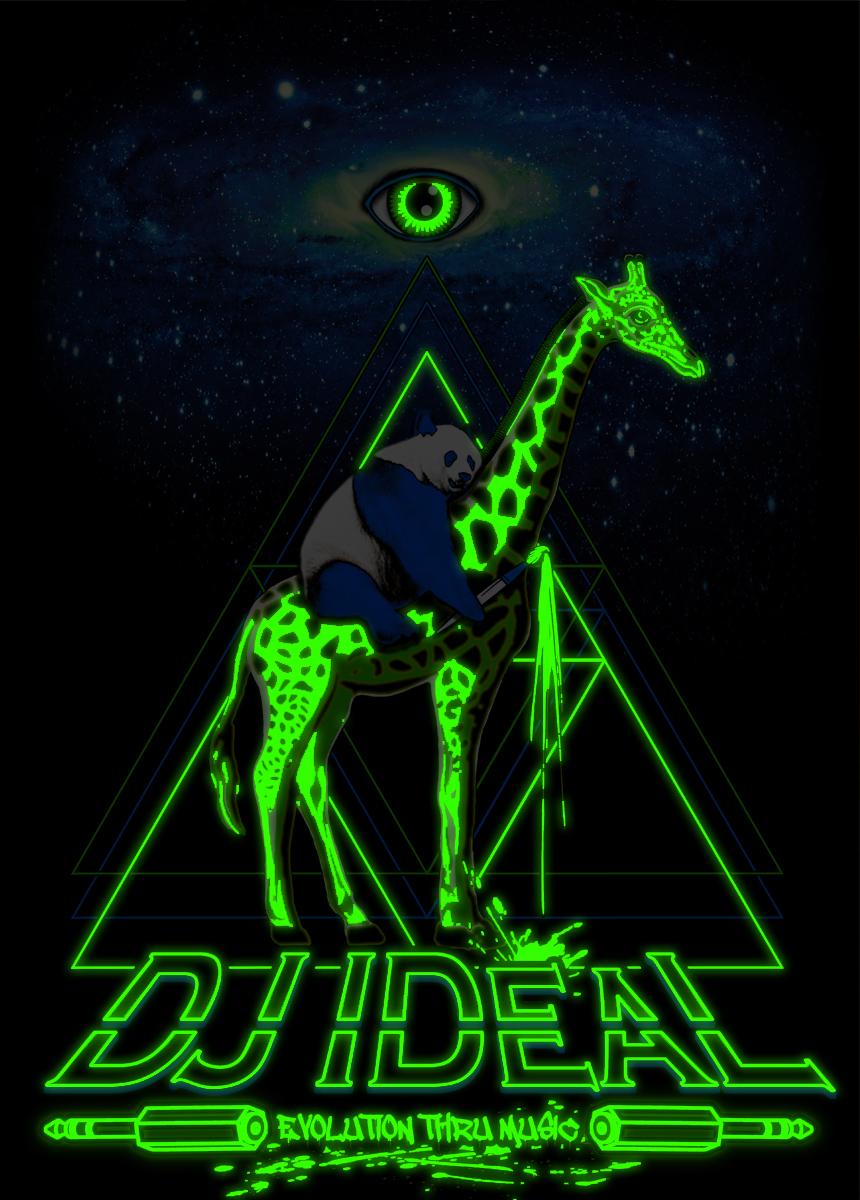 men_djideal_01_LRG