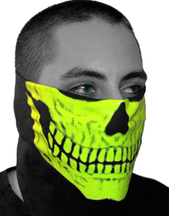 skullface_glow in the dark_LRG