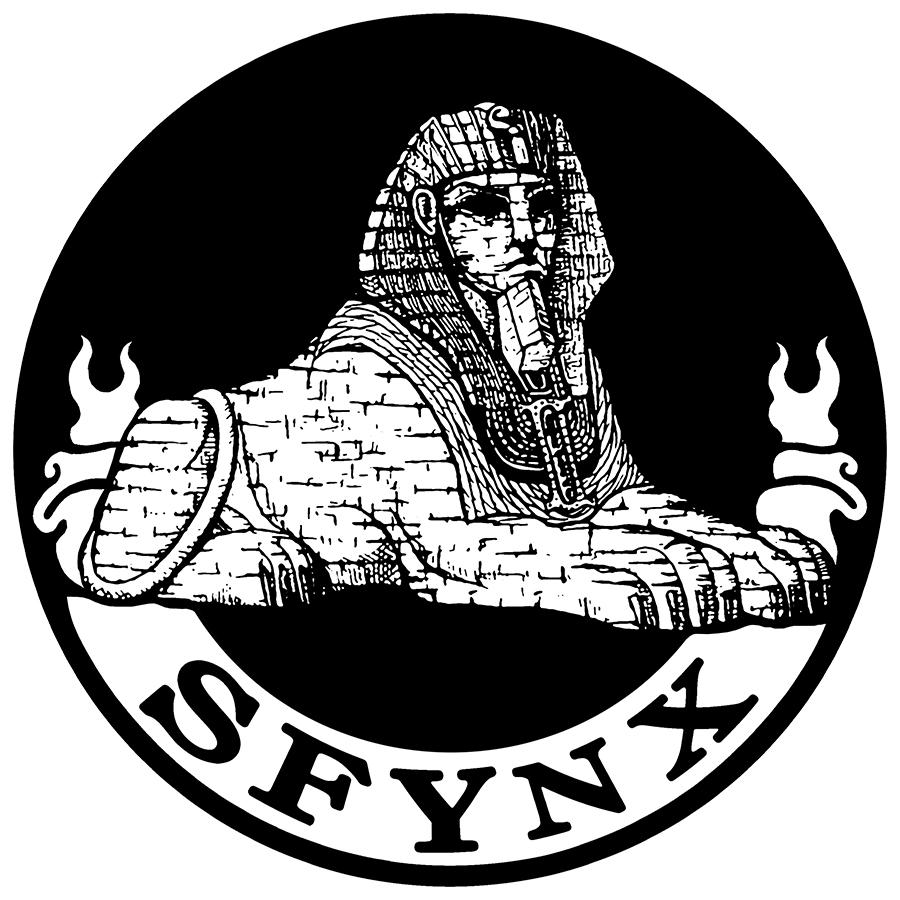 SFYNX™