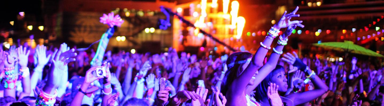 rave crowd_03