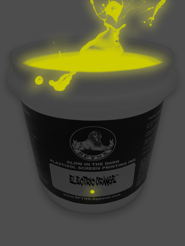 Electric Orange_2
