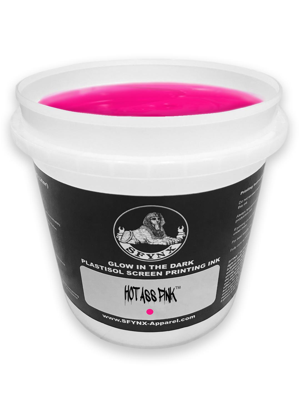 Hot Ass Pink_1